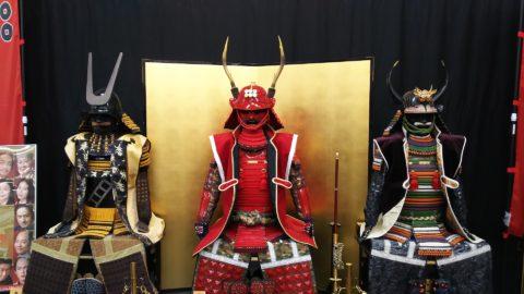 上田観光会館