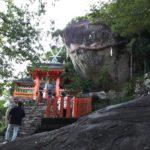【旅】世界遺産「紀伊山地の霊場と参詣道」めぐり(4日目2)