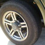 タイヤ交換にあると便利なトルクレンチとインパクトレンチ[2021年版]