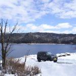 冬の必需品 シートヒーター[2021年版]