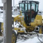【ノウハウ】冬に車中泊する人へのアドバイス