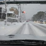 【冬用グッズ】スプレー式タイヤチェーン[2017年版]