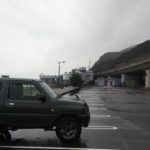 【グッズ】車中泊に最適 2in1 LEDランタン[2020年版]