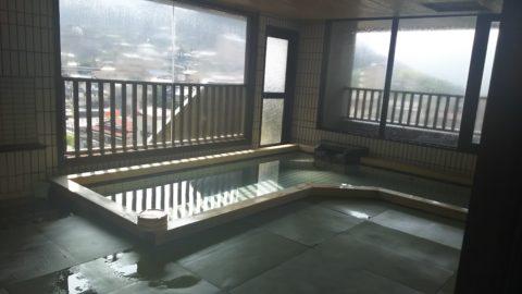 下呂温泉 下呂ロイヤルホテル 雅亭