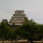 【旅】世界遺産 姫路城をめぐる旅(2日目)