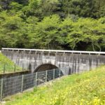 「BIWA-TEKU(ビワテク)」で「長浜市 「高月」西野水道コース」を歩いてみた