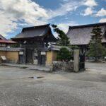 「BIWA-TEKU(ビワテク)」で「長浜市 虎姫散策コース」を歩いてみた2